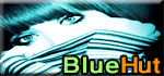 BLUE HUT :: کلبه ابی